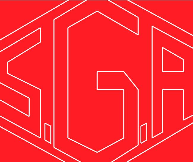 S.G.A Opera