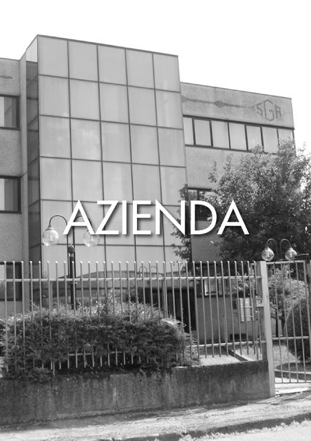 Azienda S.G.A