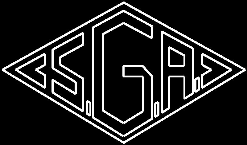 SGA Opera